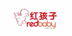 红孩子母婴用品
