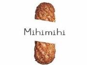 Mihimihi法式奶脆棒
