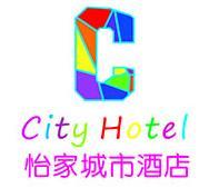 怡家城市酒店