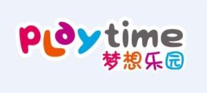 playtime夢想樂園