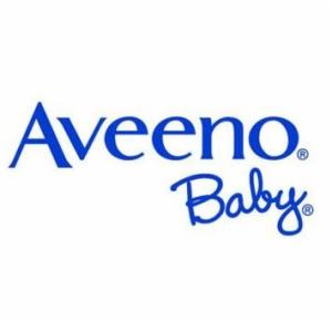 艾维诺婴儿用品