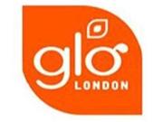 Glo London