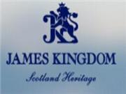 JAMES KINGDOM男装