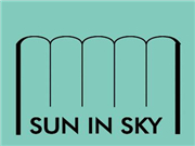 SUN IN SKY红酒