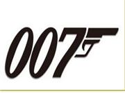 007男士内裤