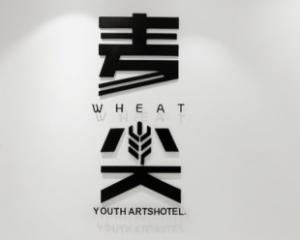 麦尖青年文艺酒店