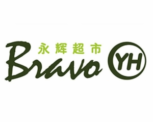 Bravo YH精品超市加盟