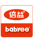 倍益婴儿食品>                      </a>                     </li>                 </ul>             </div>             <!-- 火锅加盟热点 -->             <div class=
