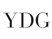 YDG女装