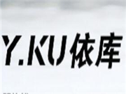 Y.KU依库女装