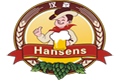 汉森啤酒屋