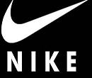 耐克运动鞋加盟