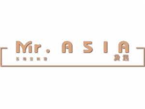 MR.AISA象遇东南亚料理