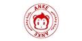 安可猴纸尿裤>                      </a>                     </li>                     <li>                         <a href=