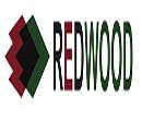 REDWOOD电采暖