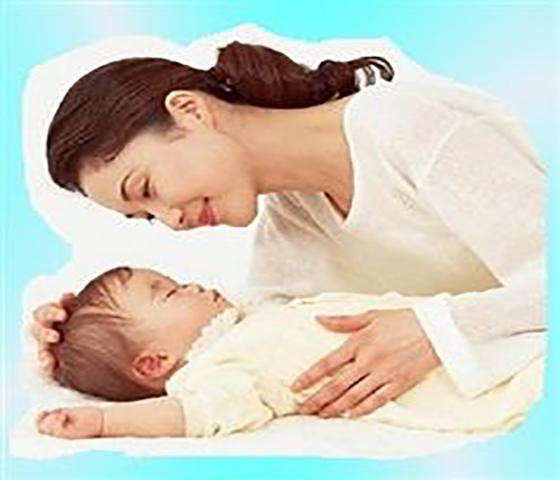 福妈母婴护理