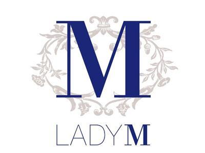 ladyM蛋糕