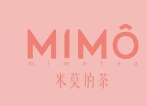 mimo米莫的茶