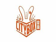 魔盒CITYBOX