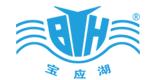 宝应湖大闸蟹>                      </a>                     </li>                     <li>                         <a href=
