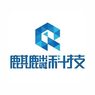 麒麟科技加盟