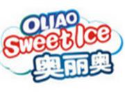奥丽奥冰淇淋