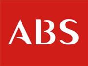 ABS爱彼此家居