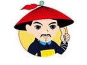 刘罗锅铁锅炖加盟