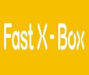 Fast X-Box无人智能超市