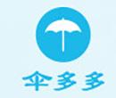 共享晴雨伞