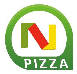 那坡里披萨>                      </a>                     </li>                     <li>                         <a href=