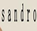 SANDRO MOSCOLNI