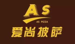 爱尚客披萨>                      </a>                     </li>                     <li>                         <a href=
