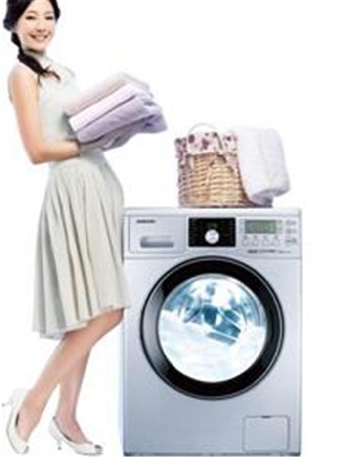 小天鹅洗衣设备加盟店