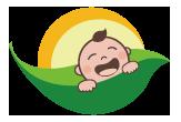 绿萝国际母婴护理
