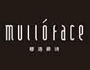 穆洛菲詩加盟