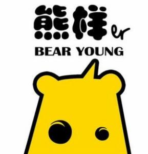 熊样er奶茶加盟