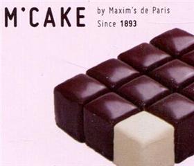 Mcake