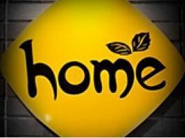 HomeThai泰国菜>                     </a>                 </li>                     </ul>             </div>             <!-- 热门加盟项目/推荐加盟项目/最新加盟项目 -->             <div class=