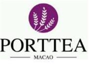 葡茶porttea