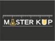 MasterKup杯子大師