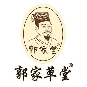 郭家堂鼻炎馆