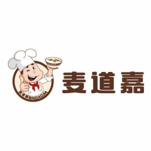 麦道嘉渔粉