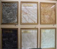 欧神诺陶瓷加盟