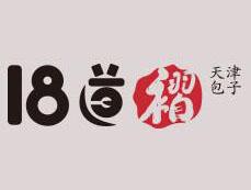 天津18道褶包子加盟