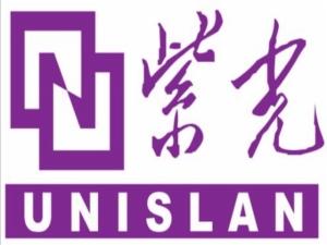 紫光六疗养生馆