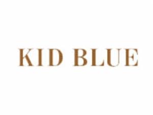 KID BLUE内衣