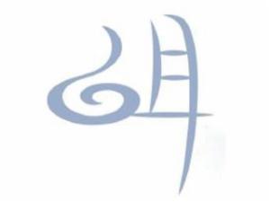 白耳皮肤管理学院>                     </a>                 </li>                     </ul>             </div>             <!-- 热门加盟项目/推荐加盟项目/最新加盟项目 -->             <div class=