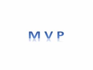 mvp電子煙