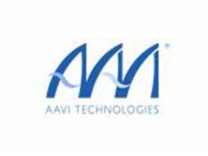 AAVI雅威空气净化器
